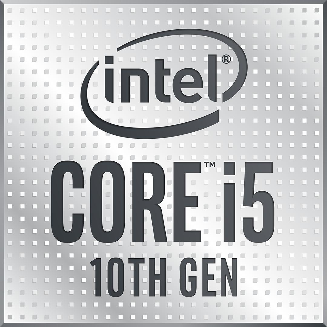 INTEL CORE I5-10400F COMET LAKE