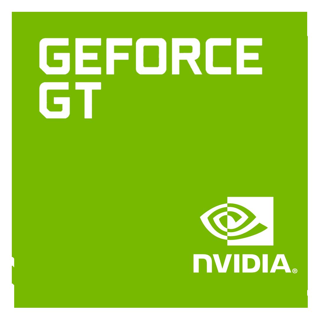 NVIDIA GEFORCE GT-1030