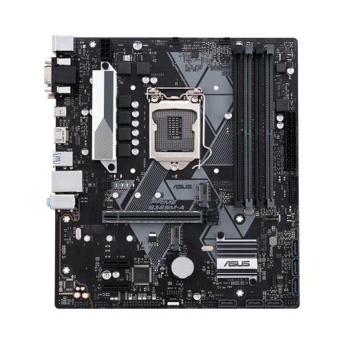 TARJETA MADRE AMD X570 CON USB 3.2,