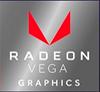 VÍDEO INTEGRADO AMD RADEON VEGA 8