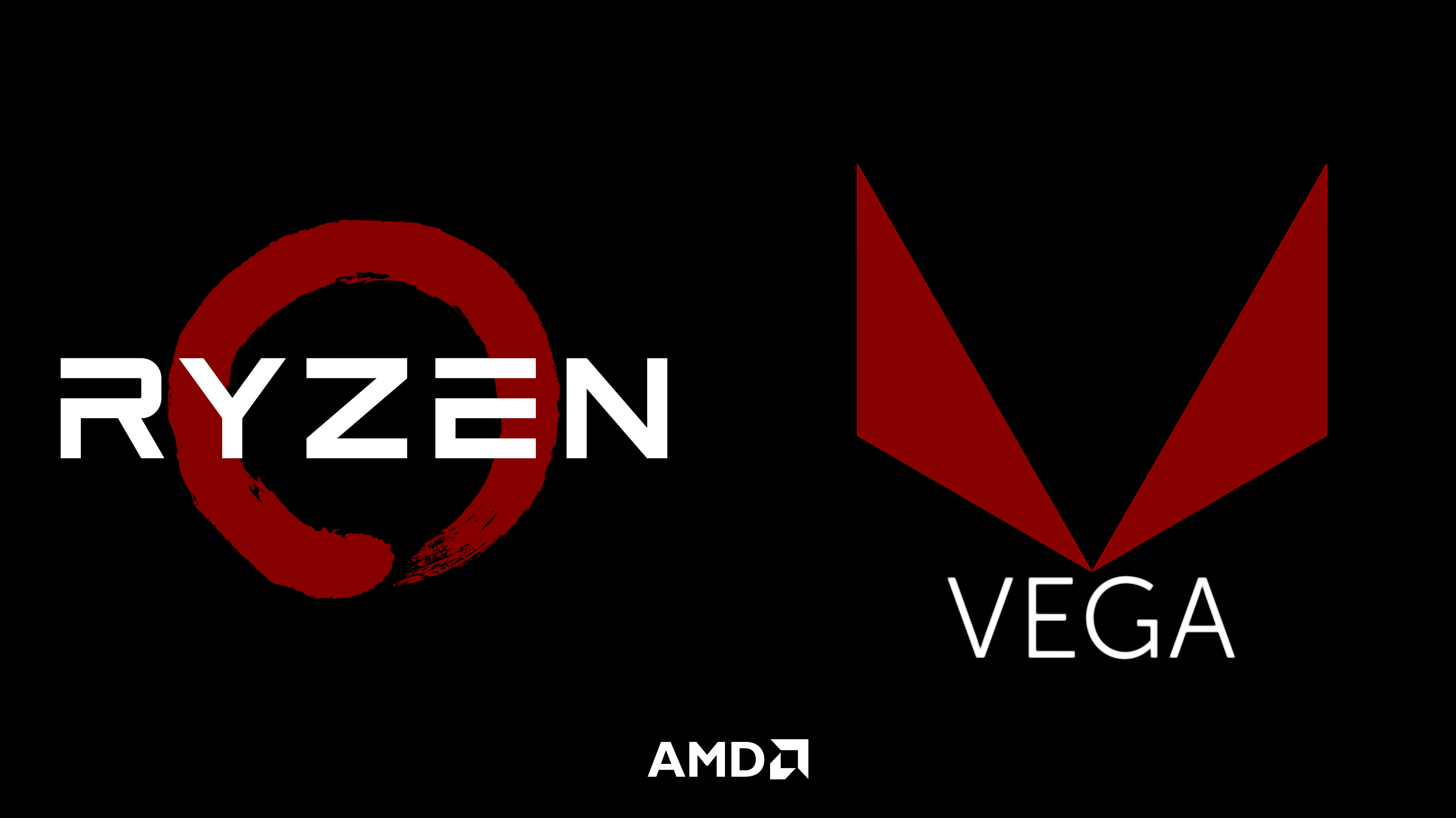 VÍDEO INTEGRADO AMD RADEON VEGA 8 HASTA 2GB, VGA Y HDMI LISTO PARA 2 PANTALLAS