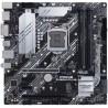 ULTRA TARJETA MADRE INTEL Z490 SOCKET LGA 1200, CON USB 3.2, CONEXIÓN M.2 ULTRA, 4 RANURAS PARA MEMORIAS DDR4 HASTA 128GB DE RAM, CHIP DE AUDIO MEJORADO, RED GIGABIT 10/100/1000, 2 PCI EXPRESS 3.0  X16, COMPATIBLE CON  TARJETAS GRÁFICAS, DUAL GRAPHICS, SLI O CROSSFIRE, Y COMPATIBLE CON OVERCLOC