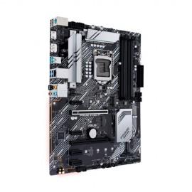 ULTRA TARJETA MADRE INTEL Z490 SOCKET LGA 1200, CON USB 3.2, CONEXIÓN M.2 ULTRA, 4 RANURAS PARA MEMORIAS DDR4 HASTA 128GB DE RAM, CHIP DE AUDIO MEJORADO, RED GIGABIT 10/100/1000, 2 PCI EXPRESS 3.0 X16, COMPATIBLE CON TARJETAS GRÁFICAS, DUAL GRAPHICS, SLI O CROSSFIRE, Y COMPATIBLE CON OVERCLOCK