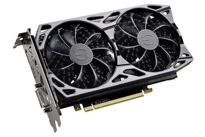 TARJETA DE VÍDEO NUEVA GENERACIÓN NVIDIA GEFORCE GTX-1650 SUPER 4GB DDR5 128-BITS COMPATIBLE CON DIRECTX 12 Y VR REALIDAD VIRTUAL