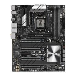 TARJETA MADRE INTEL H410 CON USB 3.1, SATA-3 DE 6GB/S, HASTA 32GB DE MEMORIA RAM DDR4, PCI EXPRESS 3.0 y COMPATIBLE CON M.2, COMPATIBLE CON PROCESADORES CORE I7