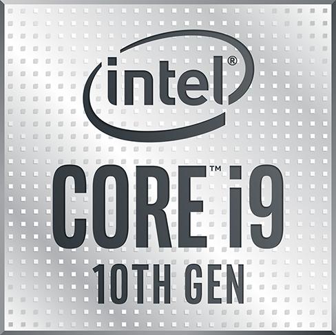 INTEL CORE I9-10850K DECIMA GENERACIÓN COMET LAKE