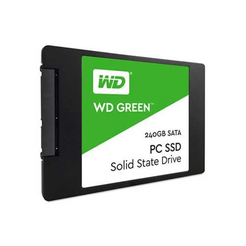 UNIDAD DE ESTADO SOLIDO SSD ULTRA RÁPIDO ADATA, KINGSTON O WD DE 240GB