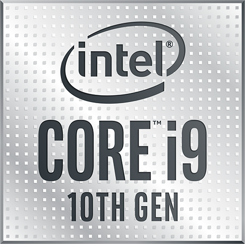 PROCESADOR INTEL CORE I9-10900