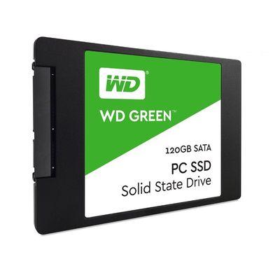 UNIDAD DE ESTADO SOLIDO SSD ULTRA RÁPIDO ADATA O WD DE 240GB