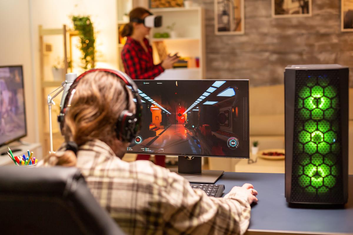 10 cosas que debe tener la mejor PC Gamer