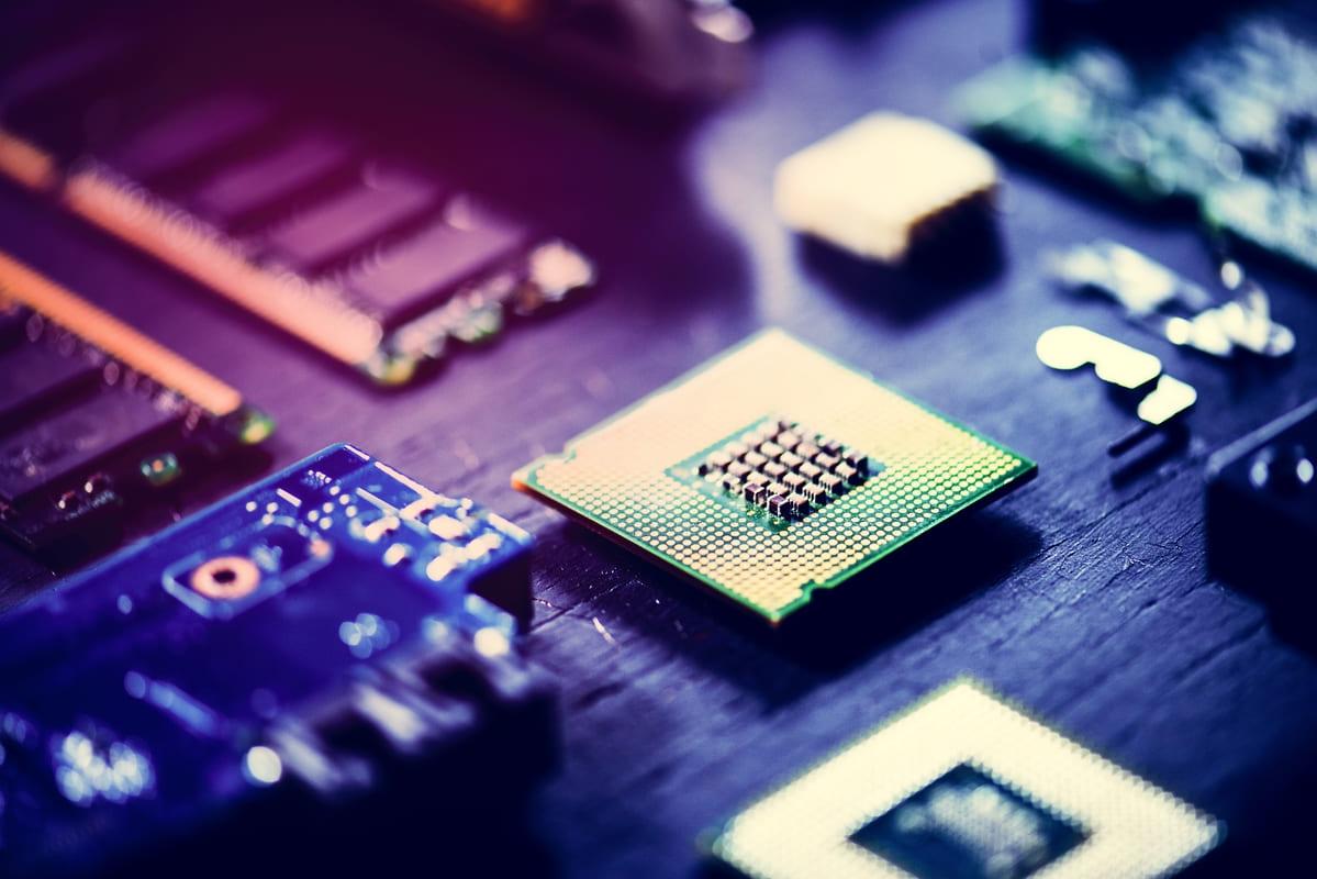 Procesadores Ryzen de AMD: cuál es el mejor para ti