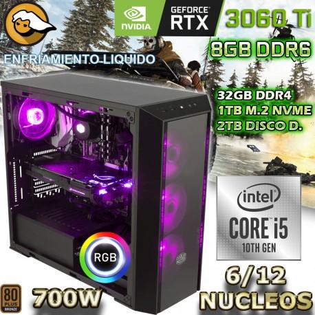 core-i5-10400