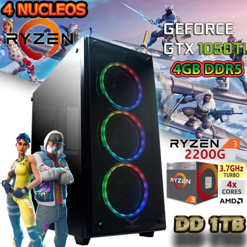 ryzen-3-2200-nvidia-gtx-1050ti
