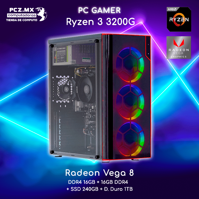 ryzen-3-3200g-radeon-vega-graphics